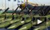 Судно из Петербурга, возможно, везло оружие в Сирию в обход международных санкций