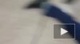 18+: Появилось видео с места перестрелки с бандой ...