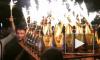 Мутко затроллил Мамаева и Кокорина за пьянку в Монако