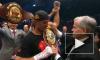 Российский боксер Сергей Ковалев защитил титул чемпиона мира, отправив соперника в нокаут