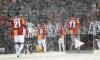 Отмена матча Галатасарай – Ювентус и другие сюрпризы Лиги чемпионов