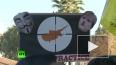 Появился новый план спасения Кипра
