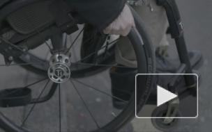 Совфед одобрил закон об упрощении процедуры подтверждения инвалидности