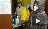 В школах и детсадах Выборгского района продолжают выдавать сухой паек для детей