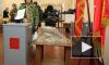 По последним данным в Петербурге на думских выборах «ЕдРо» набрало всего 32,3%
