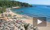 На отдыхе в Турции погибли 2 россиянина