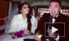 Свадьба Гобозова и Алианы раскрыла обман с беременностью
