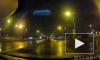 Все происшествия в Петербурге за сутки - 13 ноября 2017