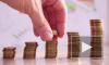 В РФ начали действовать новые налоговые льготы для предпенсионеров