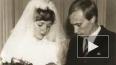 Путин рассказал о венчании и о религиозной стороне ...