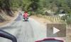 Молодая россиянка разбилась в Турции на квадроцикле