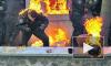 """Новости Украины: оправдавшего командира """"Беркута"""" судью самого отправили под суд"""