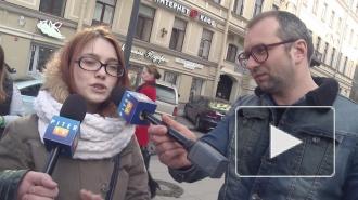 """Кремов и Хрусталев вышли на """"Прямую линию"""""""