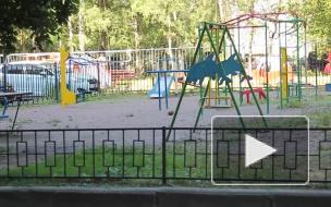 Московские полицейские горько поплатились за ловлю педофилов на живца