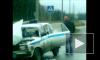 Видео ДТП в Ленобласти: полицейские, покалечившие беременную, возможно, были пьяны