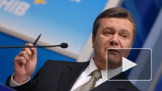 """Новости Украины сегодня: массовые убийства в Киеве хотят """"повесить"""" на Януковича"""