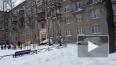 Коммунальщики убрали снег с еще 1,5 тысяч крыш, около ...