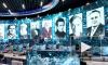 Мишустин оценил влияние России на развитие человечества
