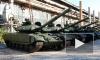 Новости Новороссии: украинская армия под Донецком собирает ударный кулак – разведка ДНР