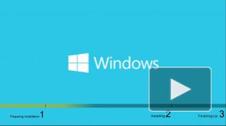 Windows 10 на презентации назвали сервисом, а не ОС. Обновления уже будоражат воображение пользователей