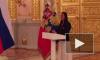 Елена Исинбаева не собирается прощать интриганов, которые не пустили ее на Олимпиаду