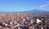 В Ростуризме посоветовали воздержаться от поездок в Италию, Южную Корею и Иран