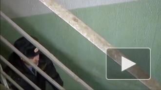 """Пожилая женщина """"заминировала"""" Ленинградскую АЭС и оказалась под наблюдением психиатра"""