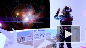 Витас записал трэш-клип с американскими реперами