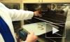 Минздрав обновил противокоронавирусные рекомендации