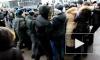 МВД Татарстана: протесты против пыток в «Дальнем» организуют бандиты