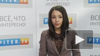Новости Украины. Славянск: Спецназ СБУ завершил штурм, встретив сопротивление ополченцев