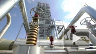 Киев оценили эффект контракта с Россией по газу