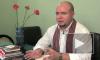 Аркадий Крамарев: Регистрация и внутренние паспорта бессмысленны