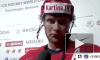 Ушли ни с чем: сборная России по хоккею проиграла канадцам