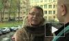 Дмитрий Губин: Русские ничего не хотят знать об окружающей жизни