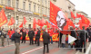 Программа мероприятий в Петербурге на 1 мая