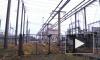 Электросети Петербурга ждет масштабная реконструкция