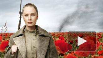Хит-кино: Батальонъ, Аль Пачино с лесбиянкой и заговор