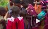 Самая многодетная мать в мире, у которой 44 ребенка, воспитывает детей одна