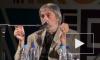 Композитор Эдуард Артемьев: За последние 40 лет в кино ничего не изменилось