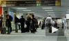 Россия закрывает авиасообщение с большинством стран кроме их столиц