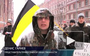 Новости 4 декабря 2010 16:00