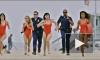 """""""Типа копы"""" (Let's Be Cops): фильм режиссера Люка Гринфилда вышел на экраны"""