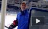 Главный тренер СКА и сборной России Алексей Кудашов поделился мнением о паузе в КХЛ
