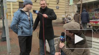 Кремов и Хрусталев: кастрированные новогодние