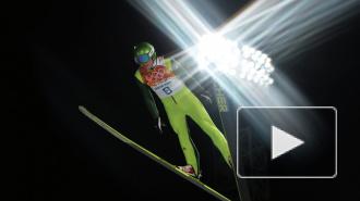 Соревнования на Олимпиаде в Сочи 2014 на 10 февраля: программа соревнований и прямых трансляций