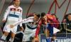 Лига чемпионов: результаты матчей вторника разочаровали армейских болельщиков