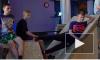"""Видео: фестиваль уличных субкультур """"Голоса улиц"""" состоялся в Доме молодежи Выборга"""
