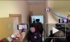 Гатчинского многодетного отца заключили под стражу на 2 месяца
