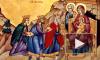 В Москву и Петербург везут чудотворные Дары волхвов